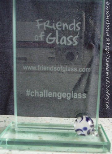 Glas Award