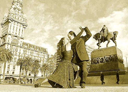 tango montevideo patrimonio