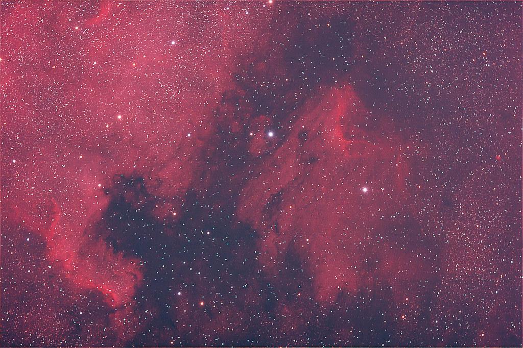 NGC7000v2
