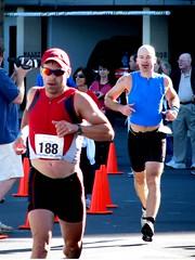 IMG_1346 pse (half_cat3) Tags: triathlon bethanybeach makeawish