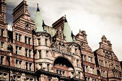 (ion-bogdan dumitrescu) Tags: uk england london bitzi ibdp mg6433edit ibdpro wwwibdpro ionbogdandumitrescuphotography