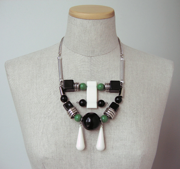 a_s_proto necklace n153