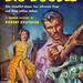 Big Boodle, The (aka: Night in Havana)  (Perma M-3022) 1955 AUTHOR: Robert Sylvester ARTIST: Robert Schulz