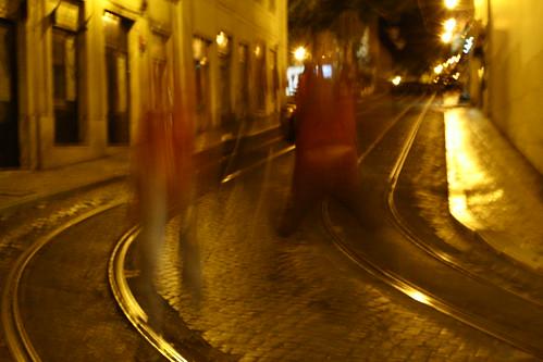 09-10 Lisboa 274
