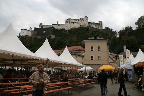 2009-10-11 Salzburg 084