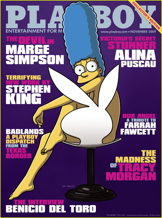 marge-simpson-playboy-01