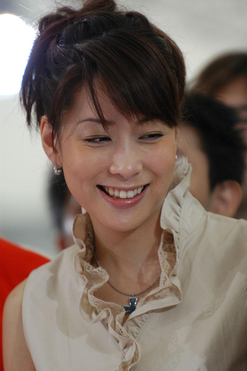 内田恭子の画像 p1_11