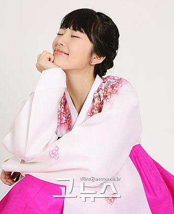 Korea stars-Bae Seul Gi  tag: korea actress bae-seul-gi