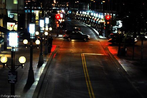 city street2