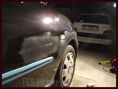 Seat Ibiza 2004 negro mágico-056