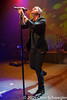 Rob Thomas @ The Fillmore, Detroit, Michigan - 11-02-09
