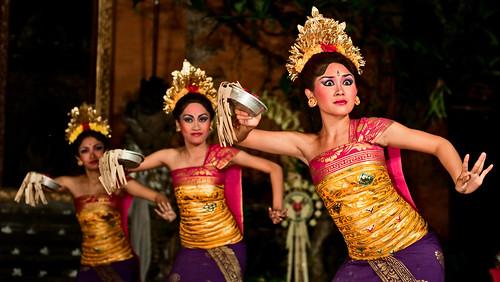 Bali 78