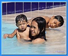20100402090036gs (beningh) Tags: family vacation woman water pool beautiful beauty smile lady canon asian fun island eos hotel islands team friend philippines smiles gimp babe resort cebu sugbo pinay filipina oriental guapa ubuntu pinoy visayas filipinas pilipinas philippine 50d cebuana cebusugbo flickrific larawang teampilipinas