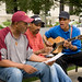ajkane_090821_chicago-street-musicians_271
