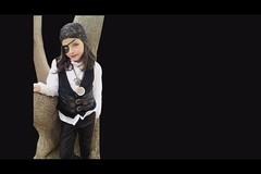Video Fantasia 2 (Alberto Jiménez Rey) Tags: music effects video alberto fantasy manuel fantasia musica rey slideshow efectos retoque jimenez transicion albjr albjr7