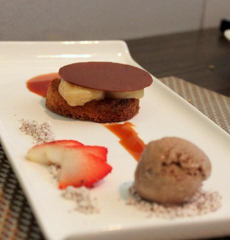 Pamplemousse_Dessert1