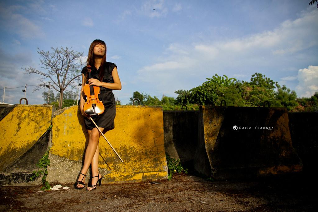 caldin | 2011-1