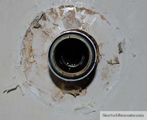 tub faucet plastic stem3