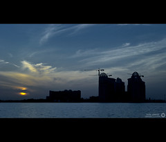 SUNSET,,,,, (RASHID ALKUBAISI) Tags: sunset sky sun nikon g n fx d3 qatar rashid غروب راشد 2011 بوخليفة الغروب بوخليفه nikkoe سما d3x alkubaisi d3s الكبيسي ralkubaisi mygearandme ringexcellence wwwrashidalkubaisicom