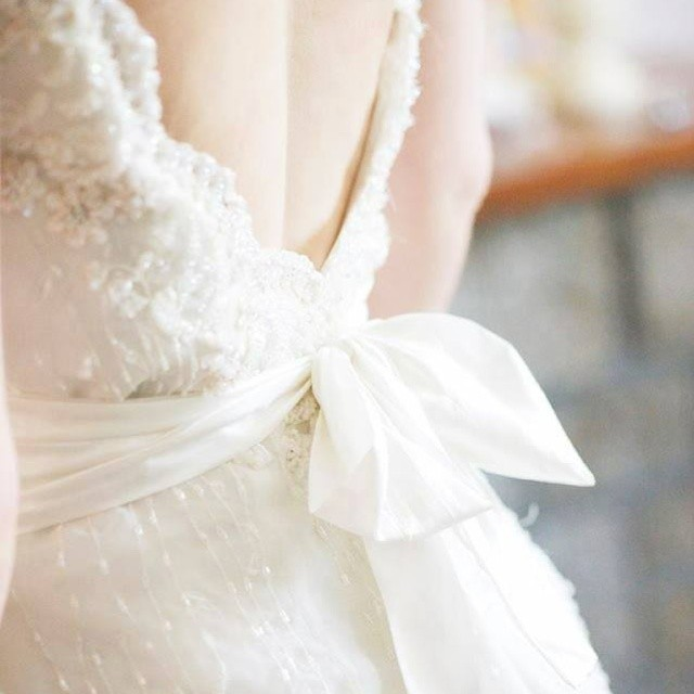 The Worlds Best Photos By Wedding Dress Factory Outlet Flickr