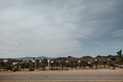 Trip Vegas - Canyon-43.jpg