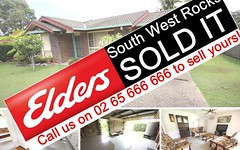 299 Gregory St, South West Rocks NSW