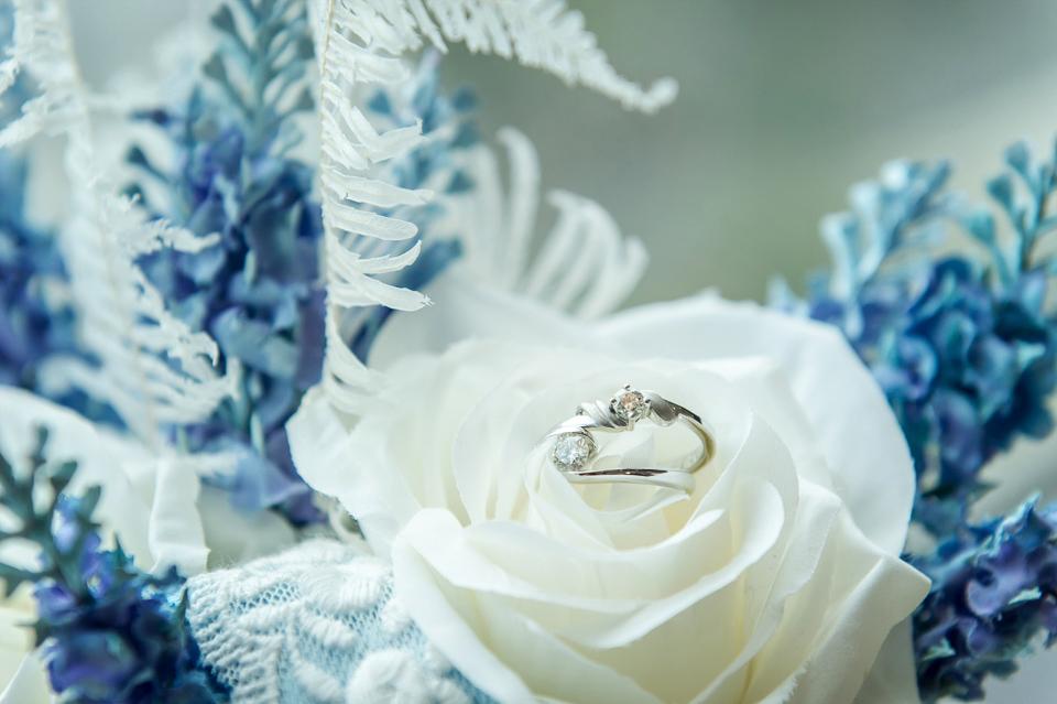 新竹婚攝 晶宴會館 婚禮紀錄 R & S 007