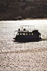 Ferry (ktheog) Tags: salamina perama greece ferry