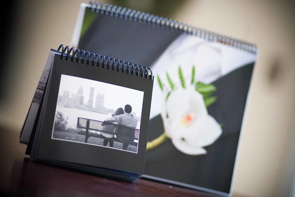 Proofbook