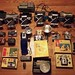 eBay Camera Collection #1