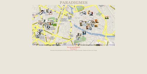pardigmes (08-09) 1