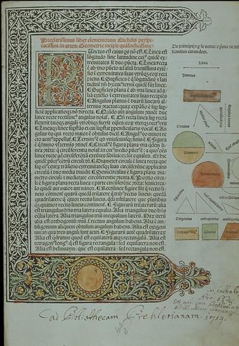 1482 Sp Coll BD7-c.5 par University of Glasgow Library
