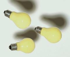 """Luz que repele insetos (Santinha - Casas Possíveis) Tags: light luz vintage candle reciclagem decoração velas abajur iluminação lustre lâmpadas lustres iluminado lampião abajour arandela lamparina brechó organização """"blogcasaspossíveis"""" """"idéiasparasuacasa"""" """"idéiasparadecoraracasa"""" """"luzartificial"""" """"aluzeseussegredos"""" """"luzdeapoio"""" """"iluminaçãodedestaque"""" """"luzparaloscuartosdebaño"""" """"lightforbathrooms"""" """"luzcerta"""" """"iluminaçãoparadiversosambientes"""" """"iluminaçãoparajardim"""" """"lâmpadapar"""" """"lâmpadaparainsetos"""" """"iluminaçãodepiscina"""" """"luzdevela"""" """"iluminaçãocênica"""" """"jogodeluz"""" """"iluminaçãoparabanheiro"""" """"iluminaçãoparacozinha"""" """"idéiasparailuminar"""" """"ailuminaçãocerta"""" """"lustresantigos"""" """"lustreantigo"""" """"lustrevintage"""" """"lumináriadechão"""" """"lumináriadepé"""" """"luzparajardim"""" """"ovelhoeonovo"""" """"casaedecoração"""" """"decoraçãoparajardim"""" """"especialsobreiluminação"""""""