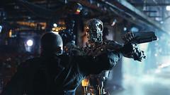 T 800 Terminator Terminator Salvation T 800 Lmcl dv (terminatorizm) tags: