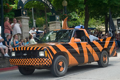 Art Car Parade-11 (deadgekko) Tags: artcarparade