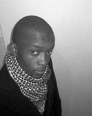 Percy Mabandu