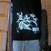 Tshirts Baxters - 6
