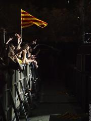 _5101211 copia (Músics Sense Fotògraf) Tags: rock heinrich olympus catala valència aramateix svaters acpv piratssoundsistema enriqueperezcolomer wwwheinrichcom raphsodes berritxarrac