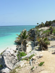 Cozumel Photo