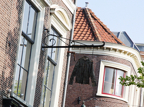 Salvatore-Delft-090420