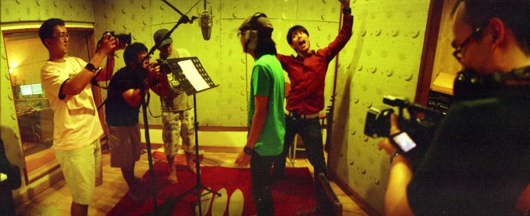 Studio101_03