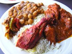 P4261108 (EdKopp4) Tags: cambridge food ma restaurant rice massachusetts indian harvardsquare april inside buffet 2008 bombayclub 02138 57jfkst edkopp4