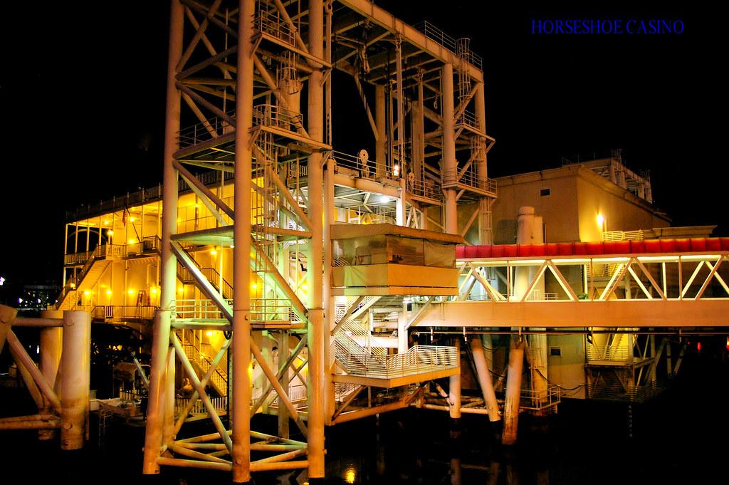 Shoe casino shreveport oakes casino