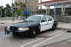 LA Port Police (Tektum) Tags: car port la san leo police security victoria pedro cop vehicle crown law enforcement emergency officer sanpedro copcar lapp losangelespolice lawenforcementofficer portpolice