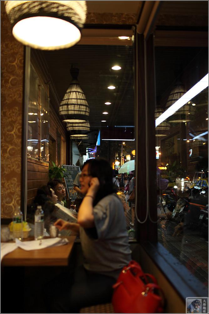 泰味廚房-03