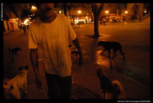 20080408_Vertigem-Centro-fotos-por-NELSON-KAO_0519