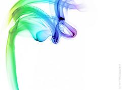 (claude.attard.bezzina) Tags: white colour art background smoke malta gradient incense flickristi cattardbezzina