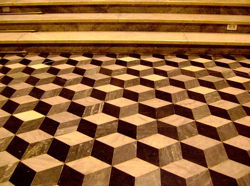 Resultado de imagen de catedral salta argentina piso