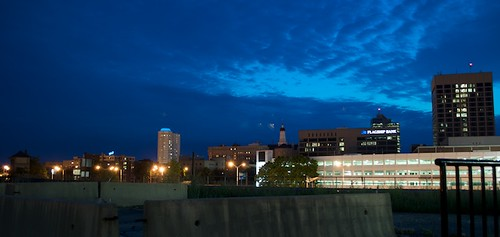 2009-6-8 Worcester 421