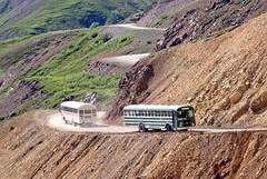 Buses and Curves (Mysophie08) Tags: buses for you roads challenge gamewinner a challengeyouwinner herowinner storybookwinner pregamewinner
